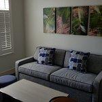 Homewood Suites by Hilton Sarasota Lakewood Ranch