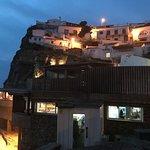 Φωτογραφία: Restaurante Azenhas do Mar