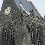Photo de Sainte Mere Eglise
