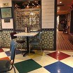 Photo of Chuy's Restaurant