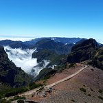 Photo of Madeira Mountain Expeditions