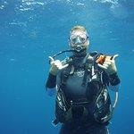 Sea Saba Advanced Dive Centerの写真