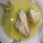 Фотография Piazza Duomo Restaurant & Bar