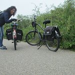 Photo of Mike's Bike Tours & Rentals