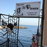 Foto van Al Pirata