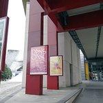 Photo de Musée de la musique