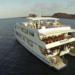 Zdjęcie Galapagos Experience