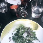 Photo of Basalt Wine And Salumeria