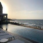 写真Serafina Beach Hotel枚
