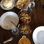 Foto de Himalayan Spice Bistro