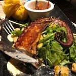 Fish Bar의 사진