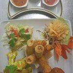 Po Thai ภาพถ่าย