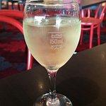Rothbury Estate Chardonnay