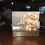 صورة فوتوغرافية لـ Brick House Tavern + Tap