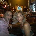 Foto de El Lugar Resto Pub
