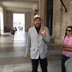 Billede af Italy With Us