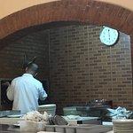 Restaurant Oscar Progres의 사진