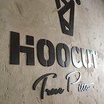 Φωτογραφία: Hoocut, true pitta