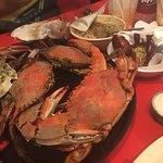 Seafood Palace照片
