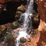 Foto de Cascade Falls