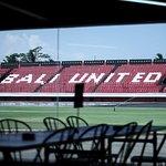 Foto Bali United Cafe
