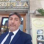 Rome's Tour and dropp off at Civitavecchia Cruise Port!