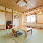 Hotel Ichinose ภาพถ่าย