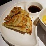 Фотография Hunan Manor Restaurant