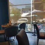 Photo of Pizza 4P's Da Nang