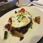 Foto de Marmalade Cafe