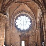 Φωτογραφία: Sacro Convento y Castillo de Calatrava La Nueva