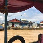Foto de Angkor in English
