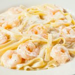 Bilde fra Carolina's Italian Restaurant