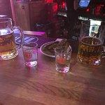 Foto de Setka Bar