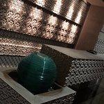 Roseate House New Delhi ภาพถ่าย