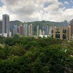 Park view 9th floor