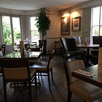Photo of Prezzo - Tenterden
