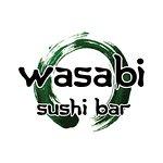 Φωτογραφία: Wasabi