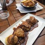 Photo of Restaurant Korona