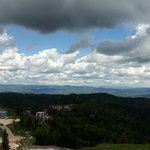Photo de Olympic Center Jahorina