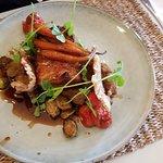 Photo de Sweetwell Restaurant