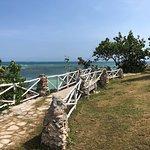 Guardalavaca Beach照片