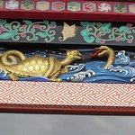 神田明神神社照片