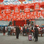 Photo of PiChai Yuan Seafood ShaoKao