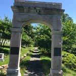 Historic Oakwood Cemetery의 사진