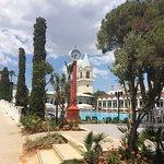 Swandor Hotels And Resorts Topkapi Palace Photo