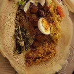 Ristorante Asmara照片