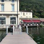 Hotel Araba Fenice Photo