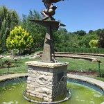 Foto de Rotary Botanical Gardens