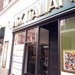 صورة فوتوغرافية لـ Ask Italian - London - Park Street